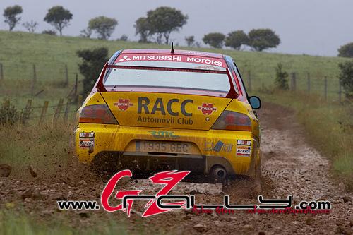 rally_de_guijuelo_184_20150302_1301554913