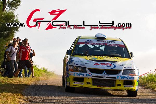 rally_sur_do_condado_180_20150303_1290185568