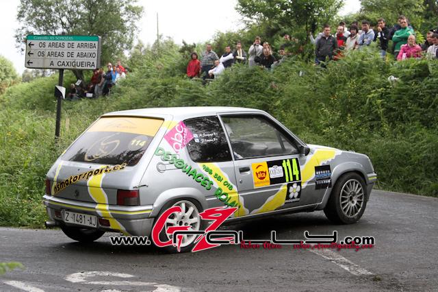 rally_de_naron_2009_215_20150303_2000219909