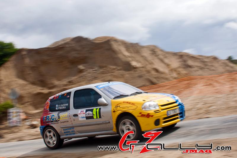 rally_comarca_da_ulloa_2011_186_20150304_1318228779