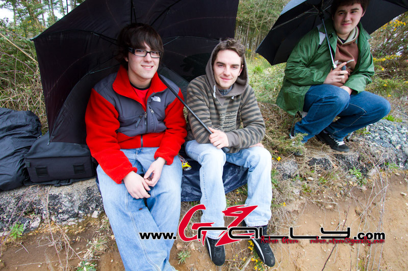 rally_do_cocido_2011_101_20150304_1762513552