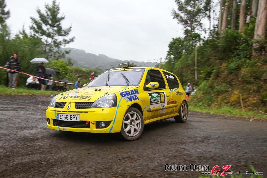 rally_de_naron_2012_-_ruben_94_20150304_1596209905