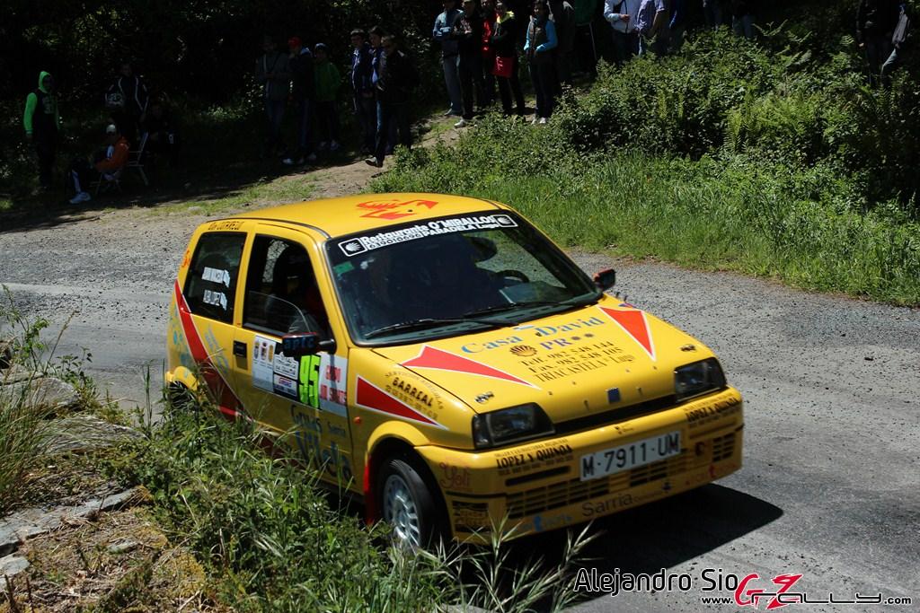 vi_rally_comarca_da_ulloa_137_20150307_1959902636