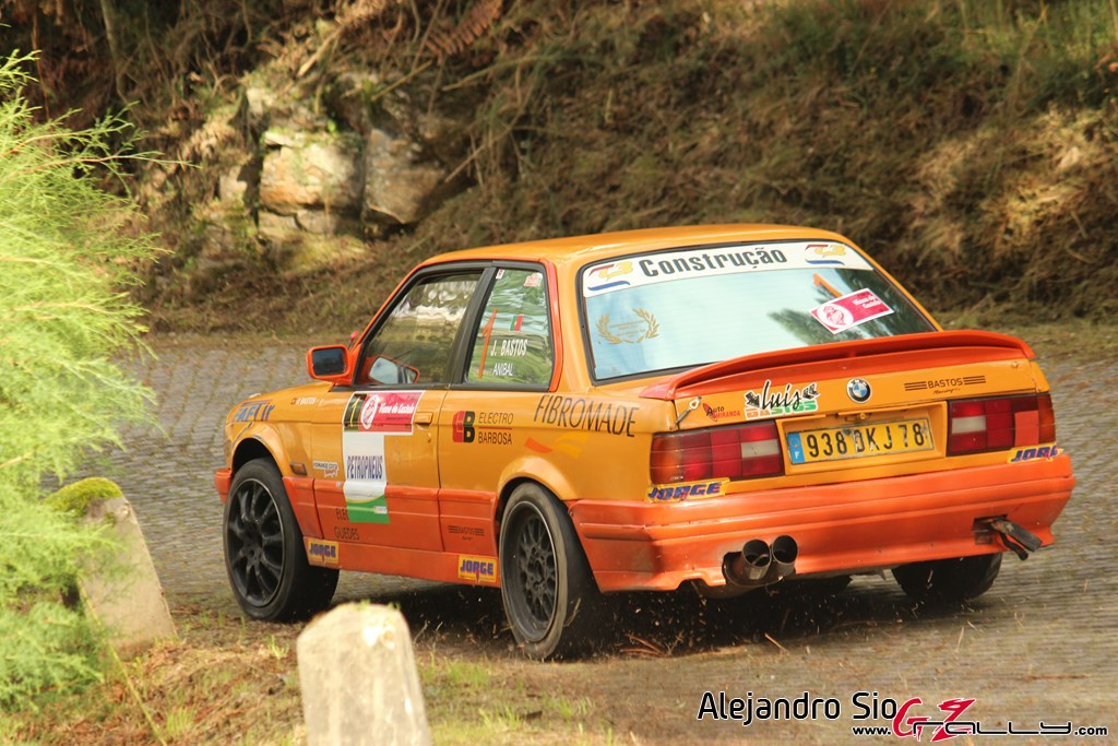 ii_rally_viana_do_castelo_61_20150308_1967170822