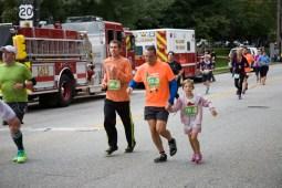 2014 5K Run