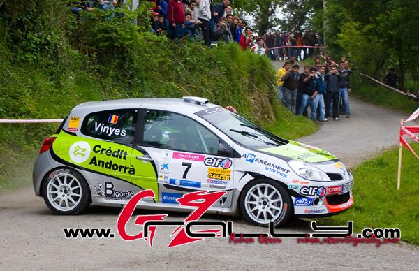 rally_de_cantabria_2009_33_20150303_1212517186