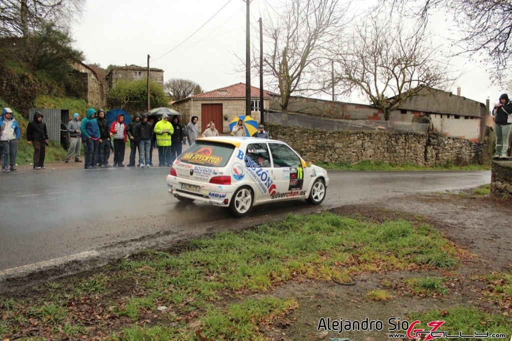 rally_do_cocido_2012_-_alejandro_sio_90_20150304_1841928724