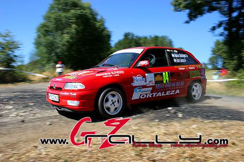 rally_comarca_da_ulloa_291_20150302_1802862325