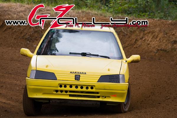 autocross_de_laracha_119_20150303_1464897601
