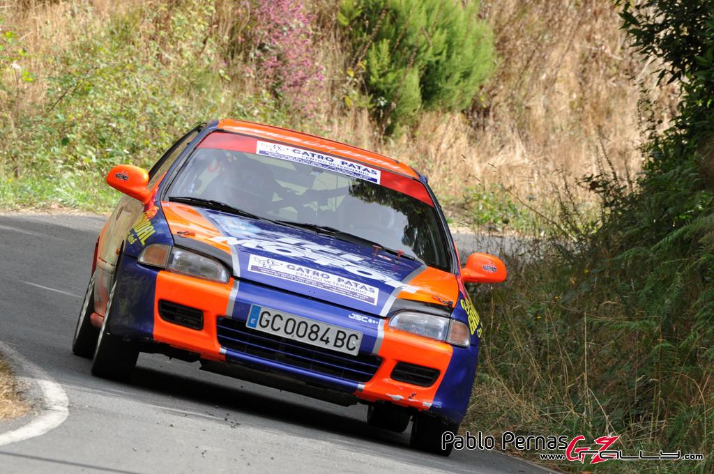 44_rally_de_ferrol_208_20150308_1612355934
