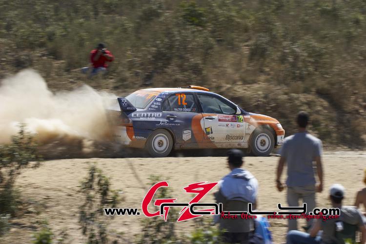 rally_de_portugla_wrc_111_20150302_1298290836
