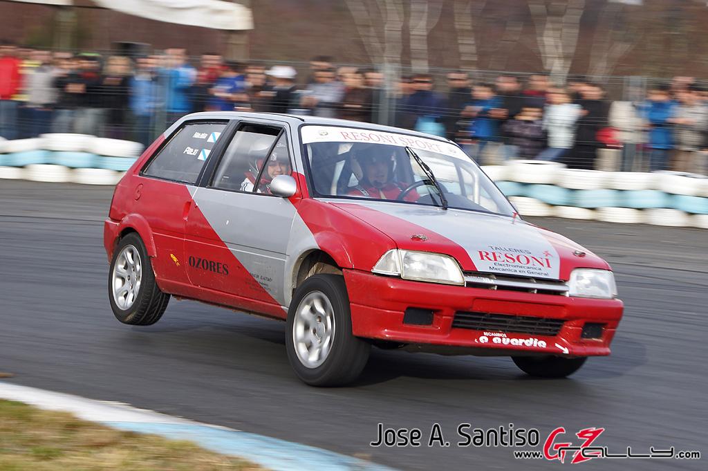 racing_show_de_a_magdalena_2012_-_jose_a_santiso_10_20150304_1787964849