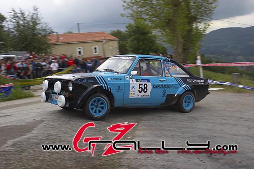 rally_de_cantabria_36_20150302_1881430285