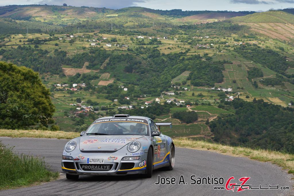 rally_de_ourense_2012_-_jose_a_santiso_125_20150304_1513230183