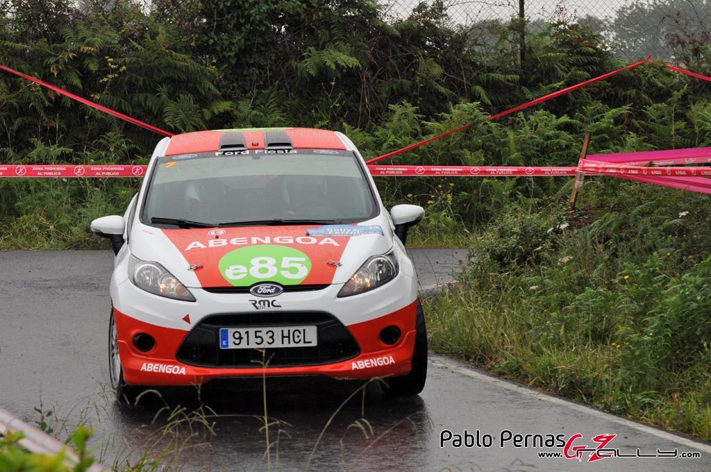 44_rally_de_ferrol_129_20150308_1784308208