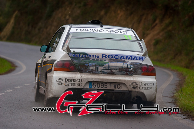 rally_do_botafumeiro_195_20150303_1327402812