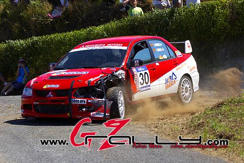 rally_de_ferrol_73_20150302_1205942902