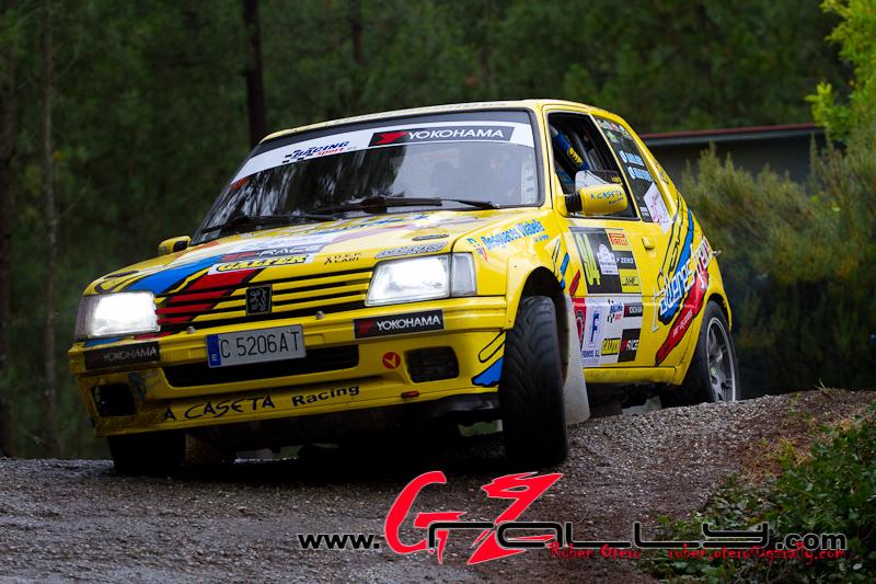 rally_sur_do_condado_2011_95_20150304_1909991952