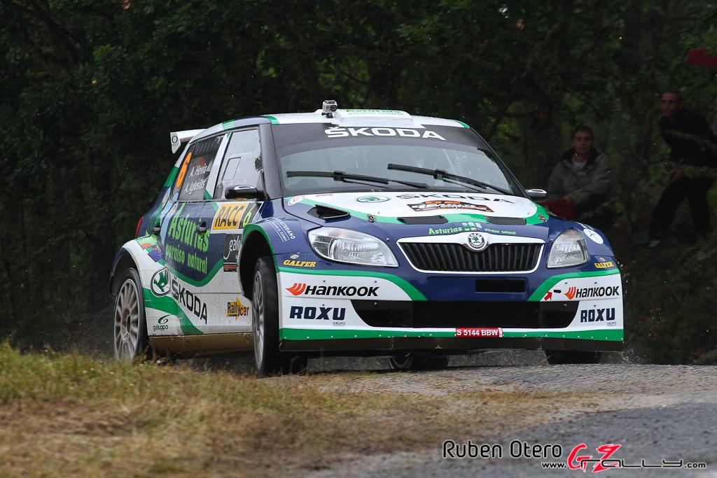 rally_de_ourense_2012_-_ruben_otero_5_20150304_1508565703