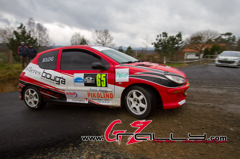 rally_do_cocido_2011_191_20150304_1693217938