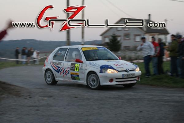 rally_comarca_da_ulloa_97_20150303_1975339579