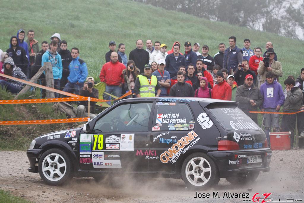 rally_da_ulloa_2012_17_20150304_2023451149