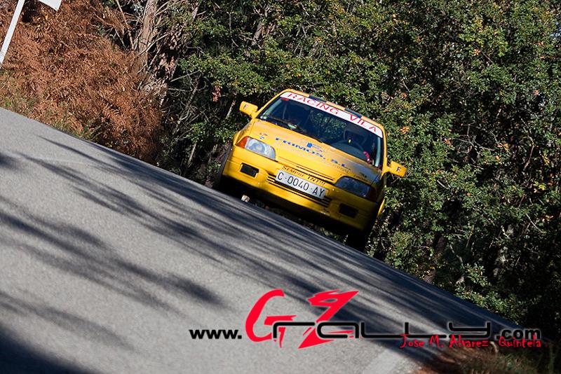 rally_serra_da_groba_2011_85_20150304_1231084273