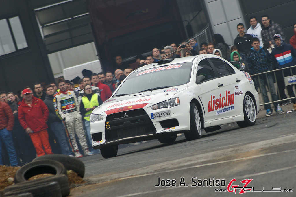 formula_rally_do_cocido_2012_-_jose_a_santiso_26_20150304_1083524350