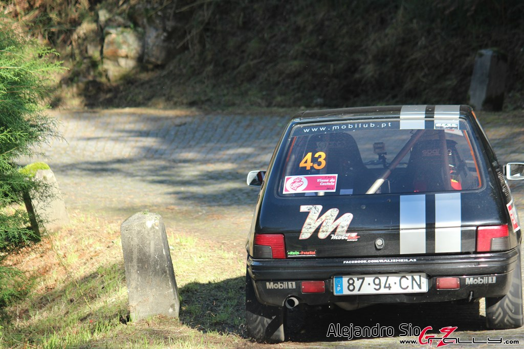 ii_rally_viana_do_castelo_33_20150308_1611103521