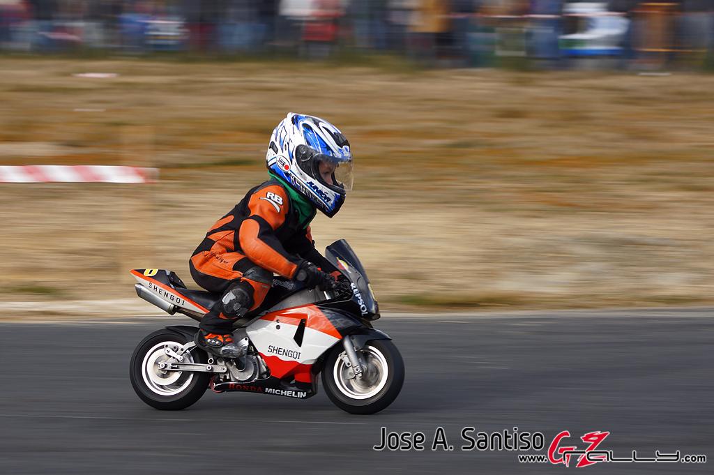 racing_show_de_a_magdalena_2012_-_jose_a_santiso_41_20150304_1570130939