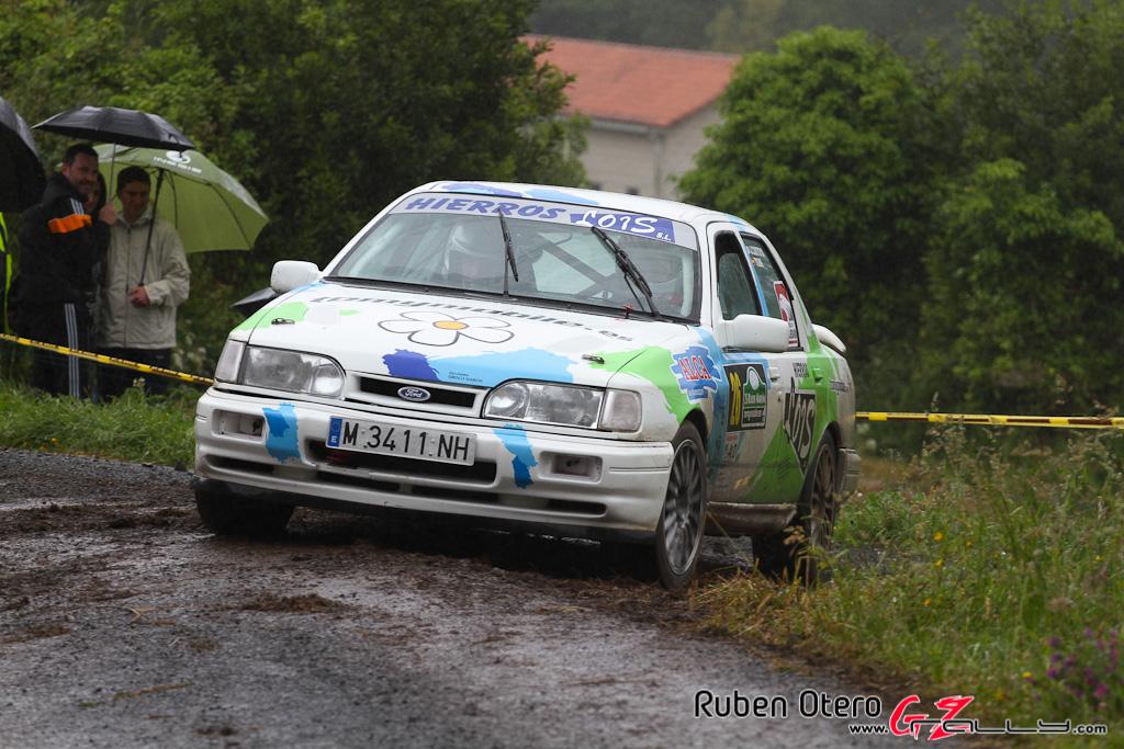 rally_de_naron_2012_-_ruben_81_20150304_1000614479
