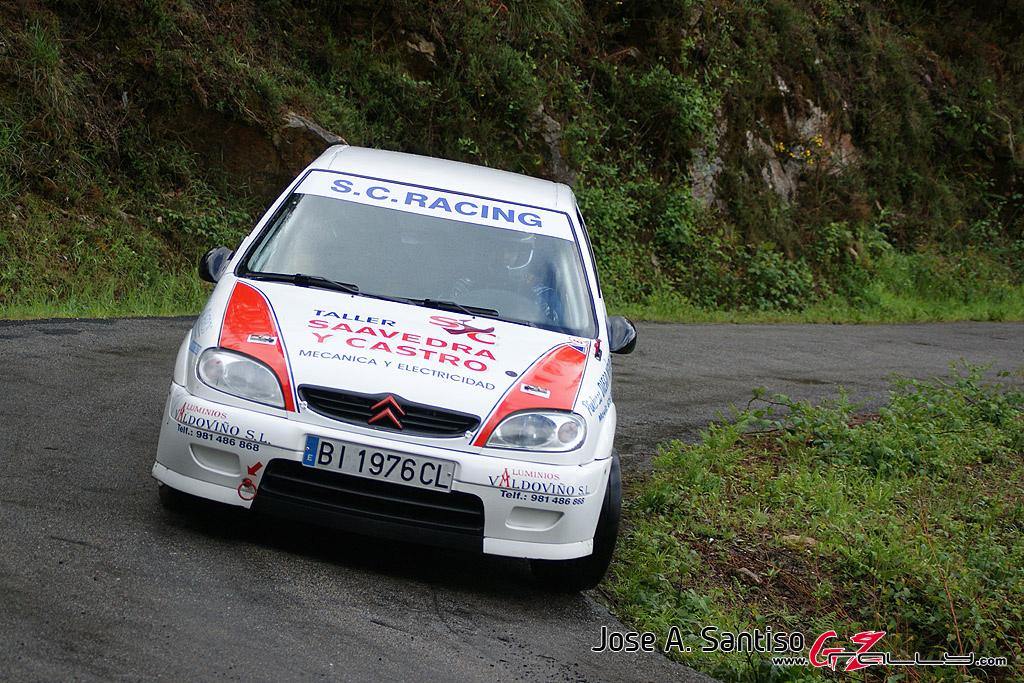 rally_de_noia_2012_-_jose_a_santiso_243_20150304_1055010516