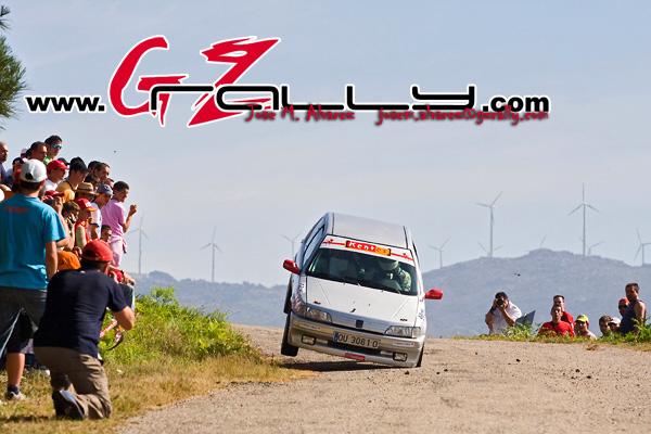 rally_sur_do_condado_111_20150303_1383926929