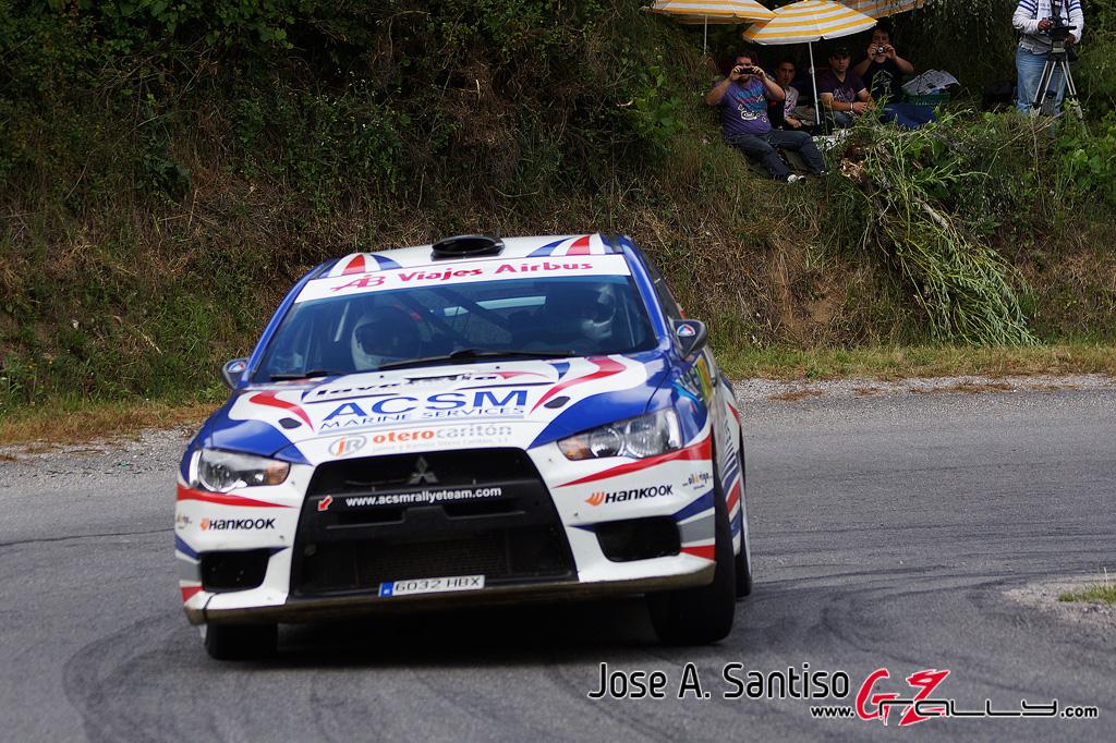 rally_de_ourense_2012_-_jose_a_santiso_67_20150304_1515559830
