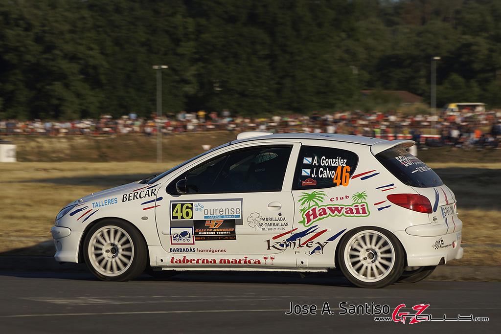 rally_de_ourense_2014_-_jose_a_santiso_200_20150312_1514767682