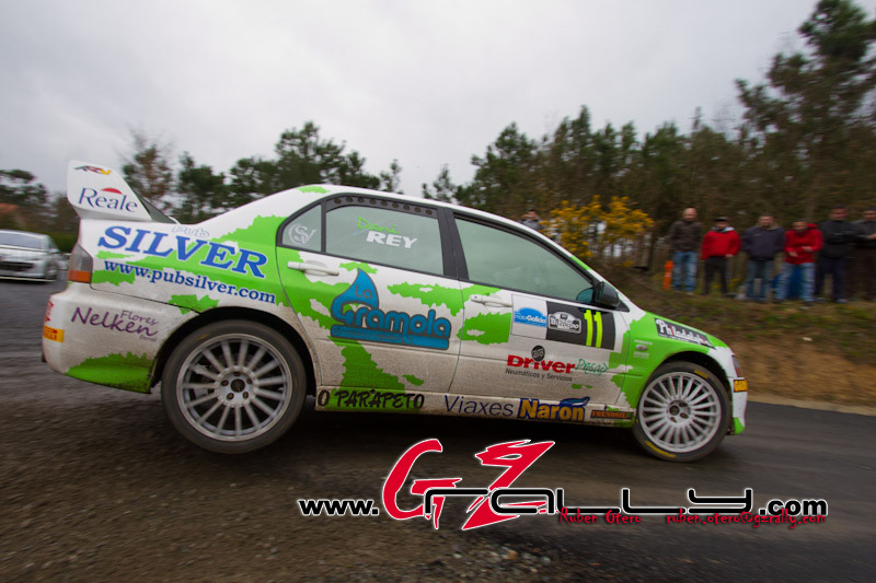 rally_do_cocido_2011_116_20150304_1435812599