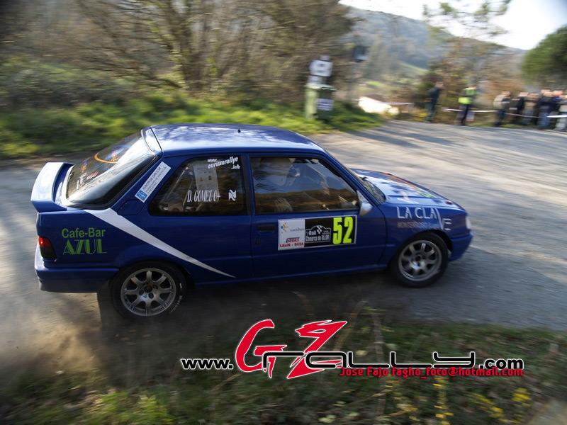 rally_comarca_da_ulloa_342_20150303_1841577216