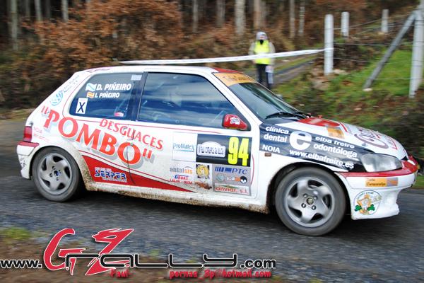 rally_comarca_da_ulloa_216_20150303_1935481241