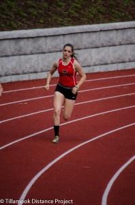 2014 T&F Grant Invite Tillamook Running-11