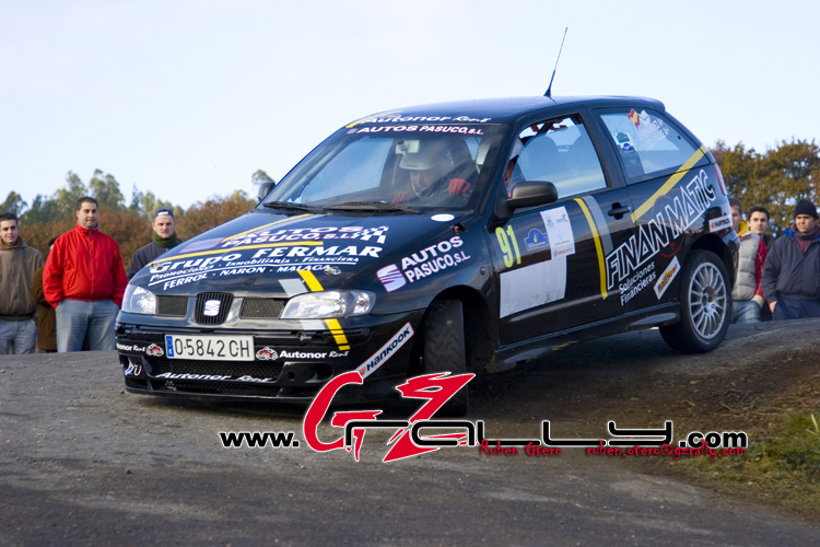 rally_do_botafumeiro_362_20150302_1078878857