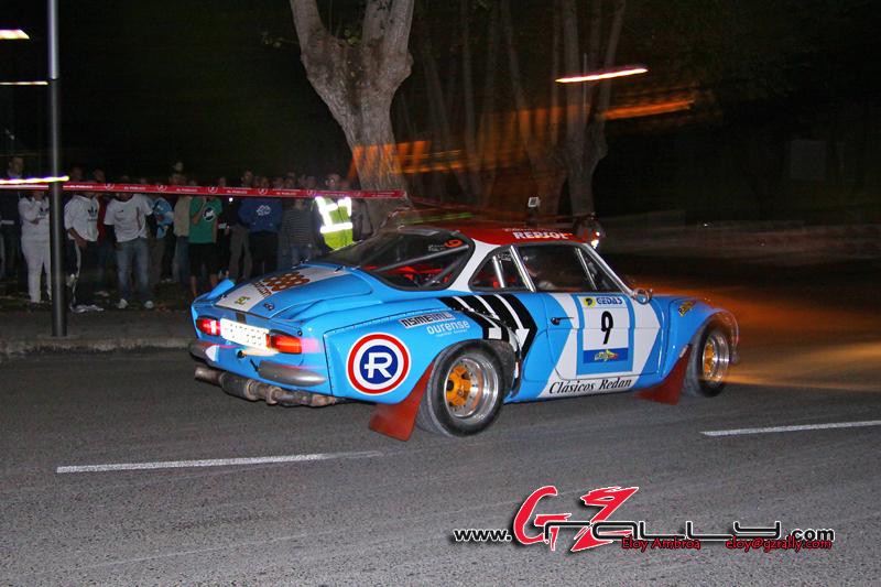 rally_de_galicia_historico_melide_2011_34_20150304_1851900845