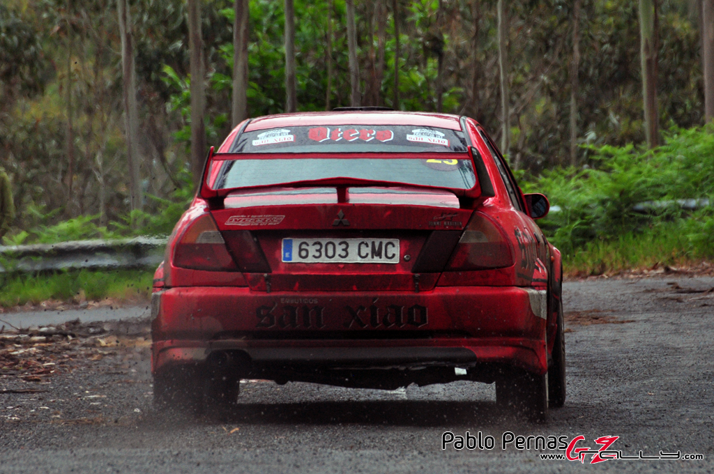 rally_de_naron_2012_-_paul_147_20150304_1913343153