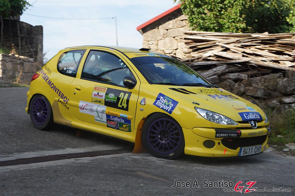 x_rally_sur_do_condado_80_20150307_2049137376