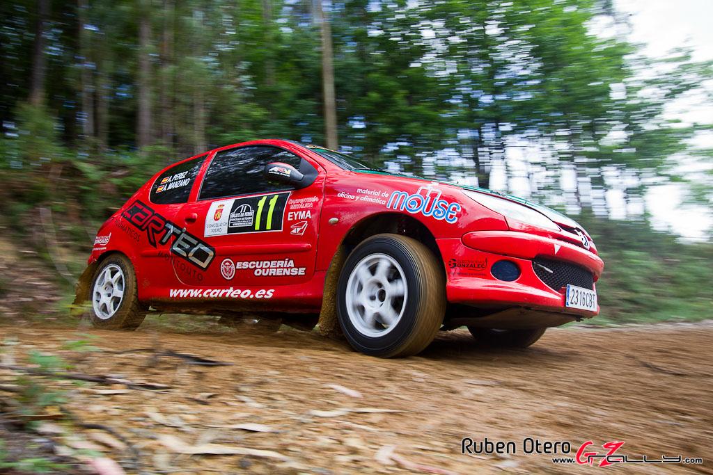 rally_de_touro_2012_tierra_-_ruben_otero_55_20150304_1539553716