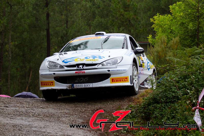 rally_sur_do_condado_2011_425_20150304_1838000439