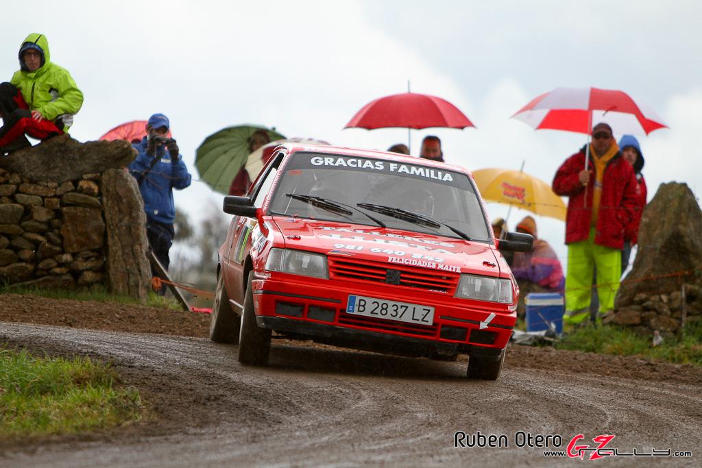 rally_de_noia_2012_-_ruben_otero_144_20150304_2046425883