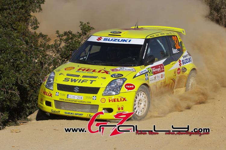 rally_de_portugla_wrc_270_20150302_1388760256