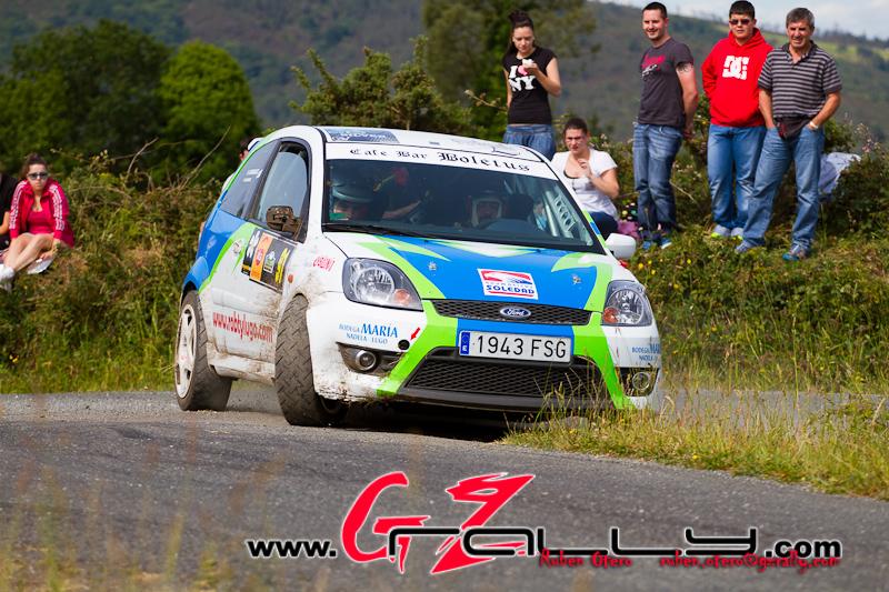 rally_de_naron_2011_654_20150304_1431882474
