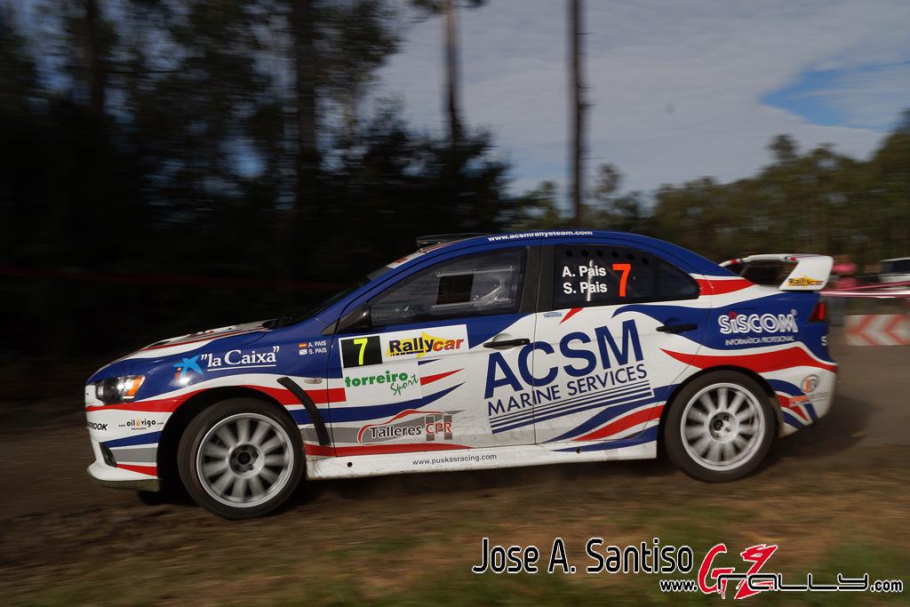 rally_de_ferrol_2012_-_jose_a_santiso_24_20150304_1373900861