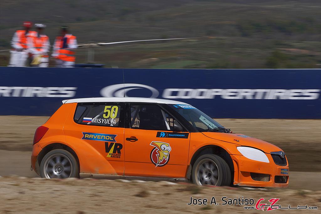 rallycross_de_montalegre_2014_-_jose_a_santiso_78_20150312_1307708555